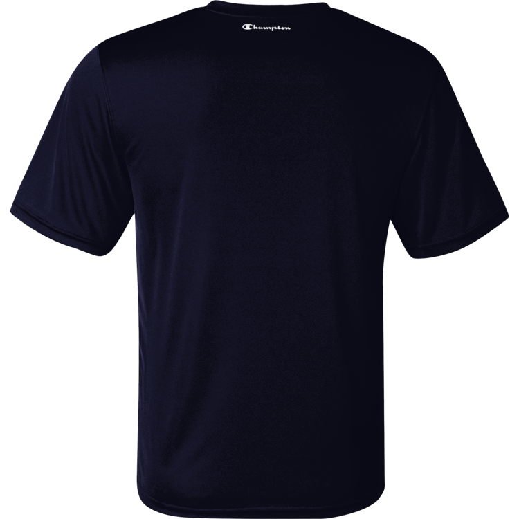 DOUBLE DRY SHOOTER SHIRT