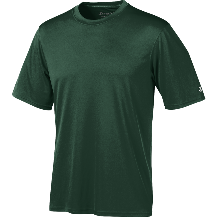 9551a084 Outlet, Closeout & Clearance Apparel | Champion Teamwear