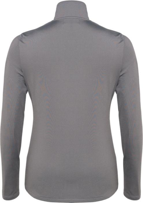 Teacher Company Jacket