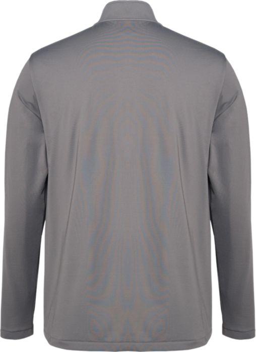 LaVida unisex WarmUp Jacket