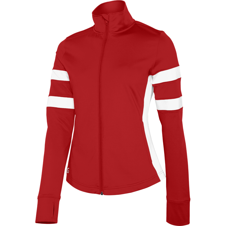 Defender Jacket