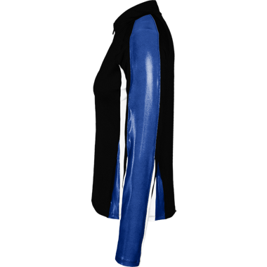 Dazzler Jacket