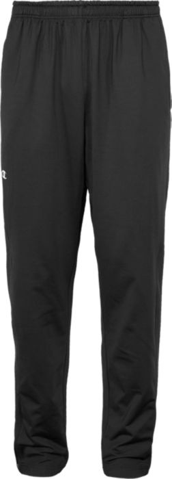 LAUNCH COLLECTION: DIGNITAS JOGGER
