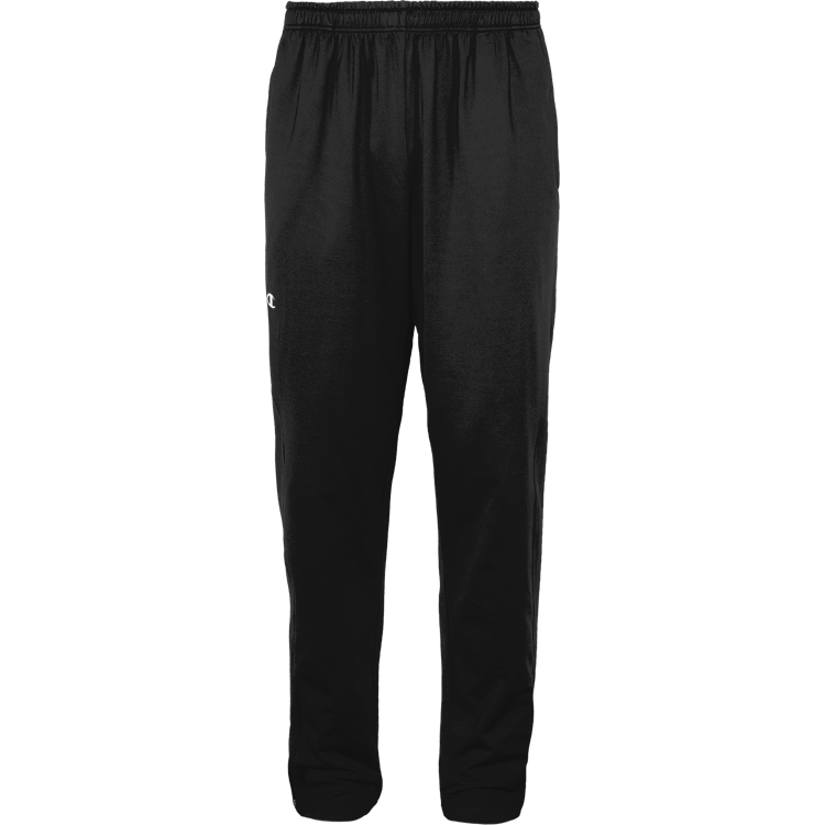 Pace Pant