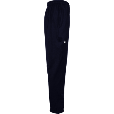 ZooM Pace Pant