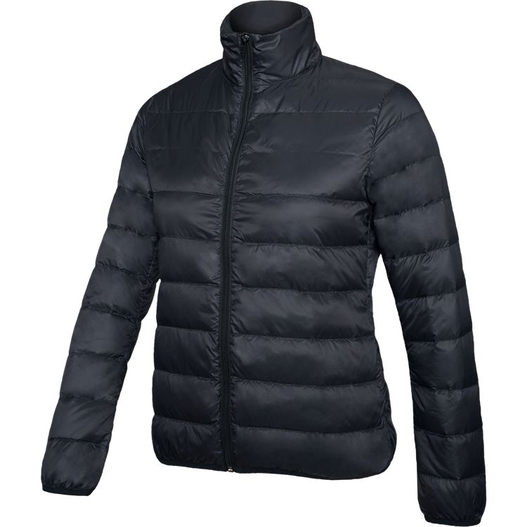 Polar Lightweight Down Jacket