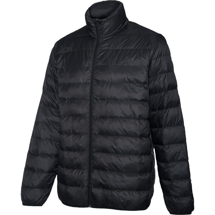 Polar Lightweight Down Jacket