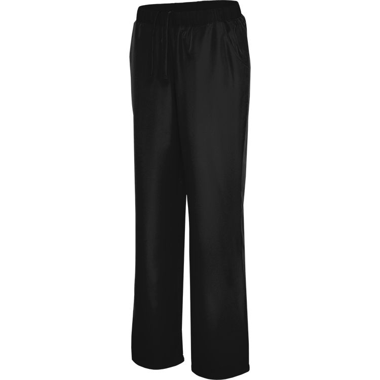 Ladies' Micro-Poly Pant