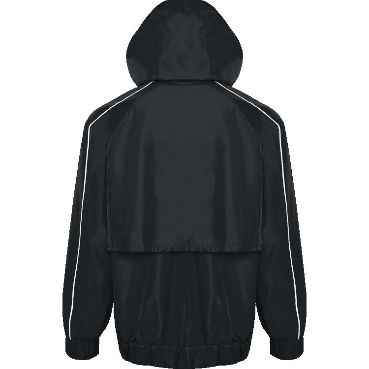 Boys Youth Jacket