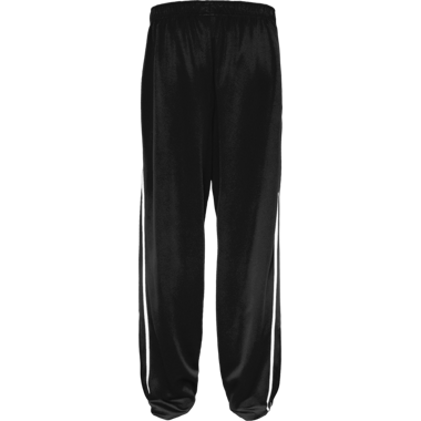 RAVE TEAM Warm Up Pants