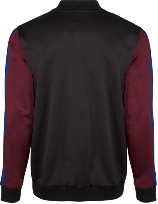 Company Member Jacket
