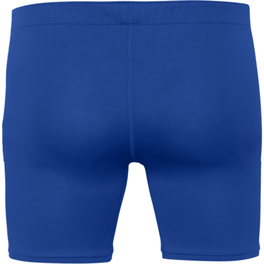 "Women's and Girls Compression 4"" Short"