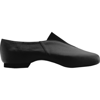 Youth and Adult Studio Jazz Shoe
