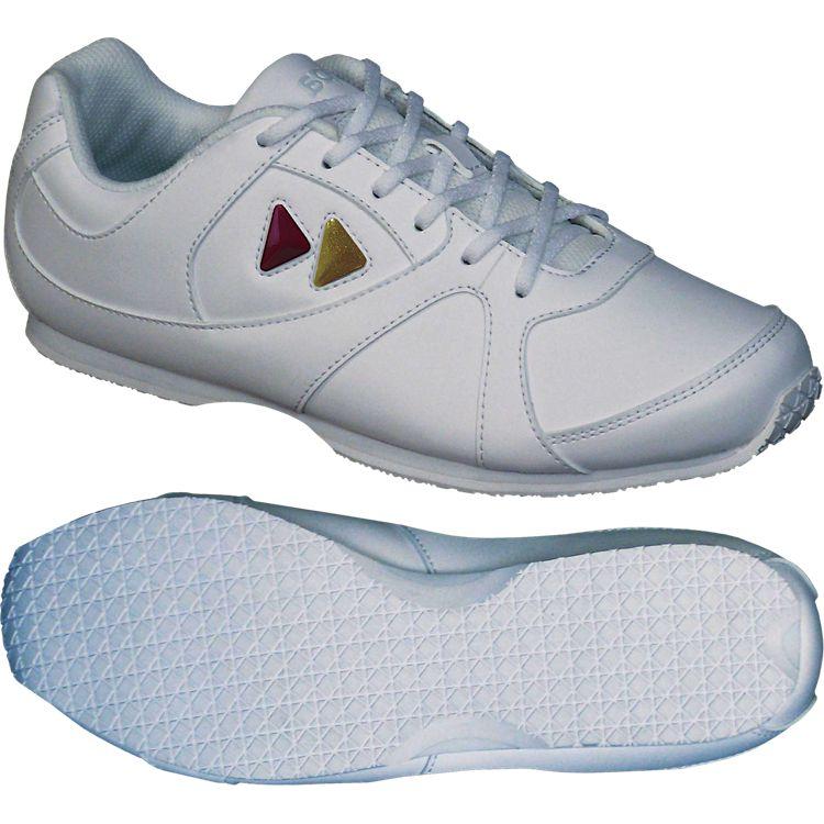 Cheerful Shoe