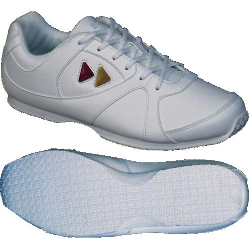 08caf0df44445 Cheerful Shoe