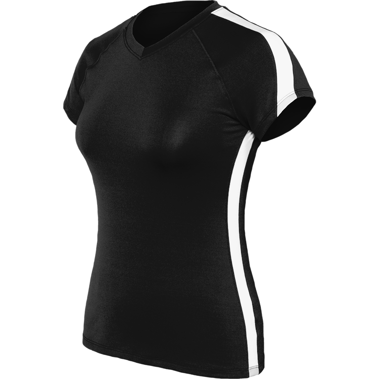 Onset Volleyball Jersey