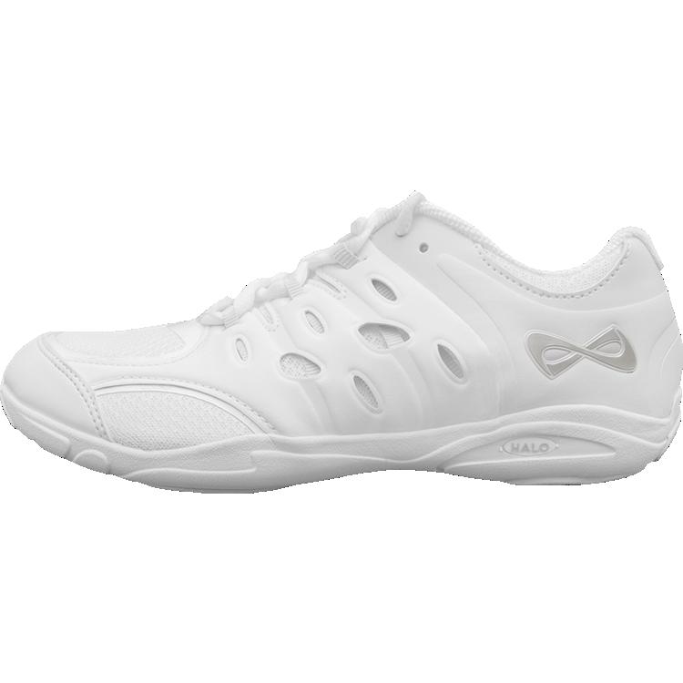Defiance Shoe