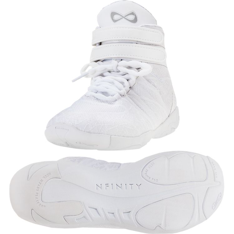 Titan Shoe