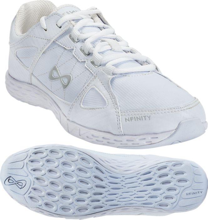 Nfinity® Rival Shoe
