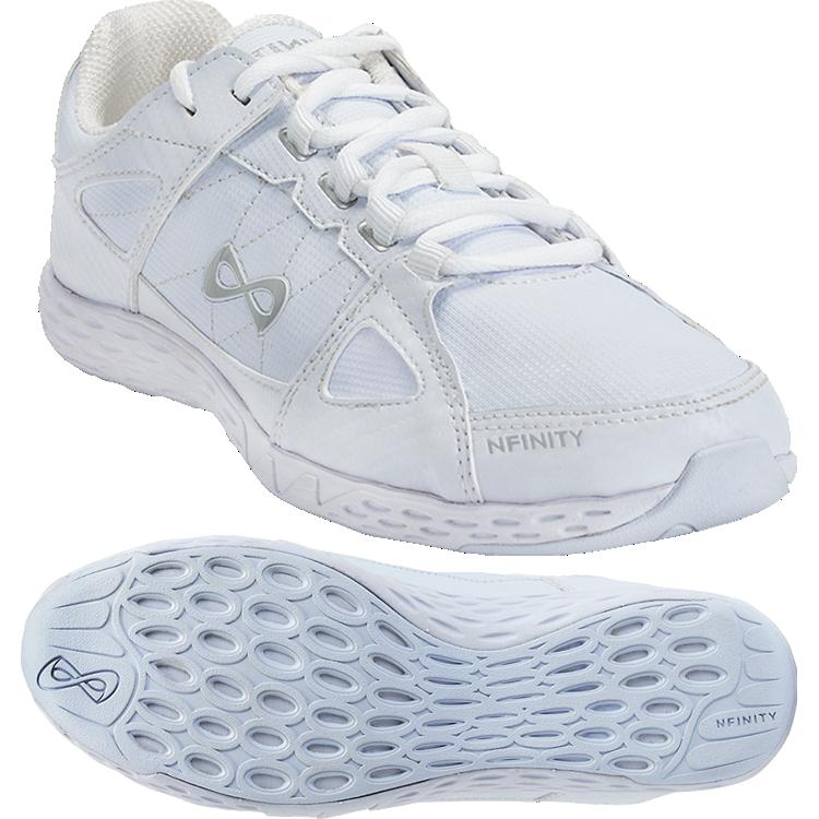 Rival Shoe
