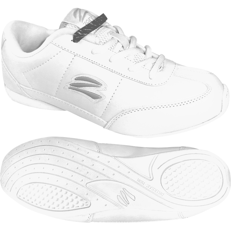Firefly Shoe