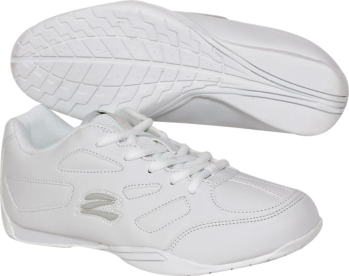 ENCORE CHEER SHOES