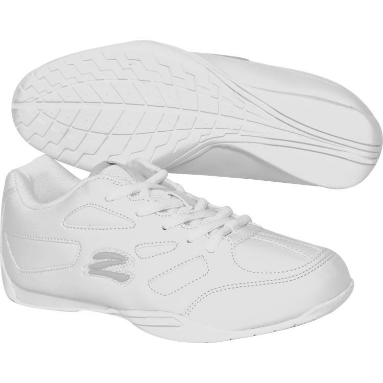 Zephz Zenith Shoe