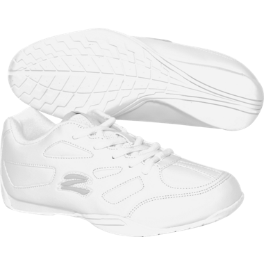 Required uniform shoe