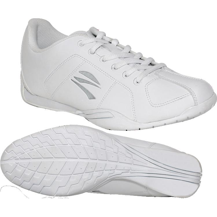 Microlite Shoe