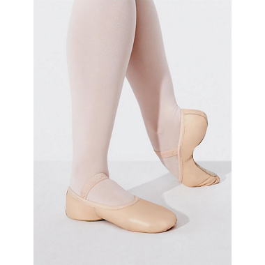 Lily Ballet Shoe