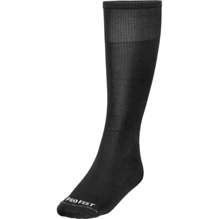 Tube Multi-Sport Sock