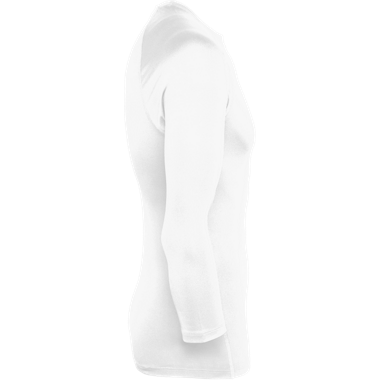 Zoom Compression Training Top