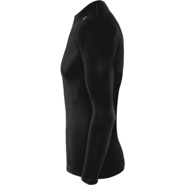Compression Long Sleeve Tee