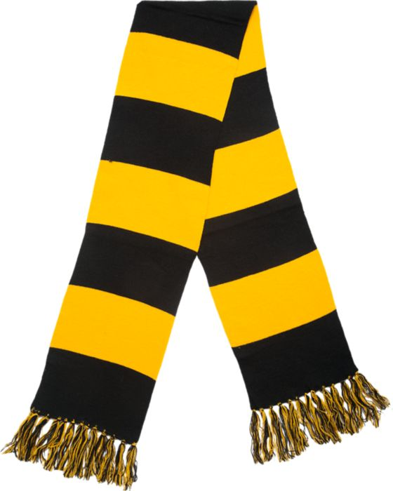 Band Scarf