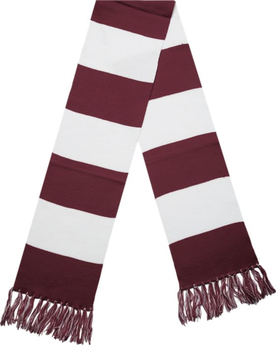 Stand Scarf