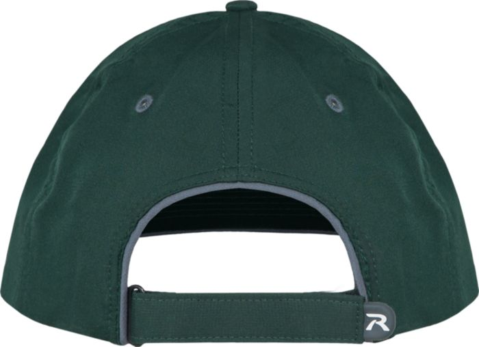 River Cap Hat
