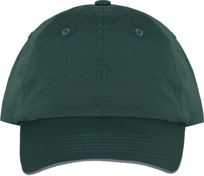 River Cap Hat