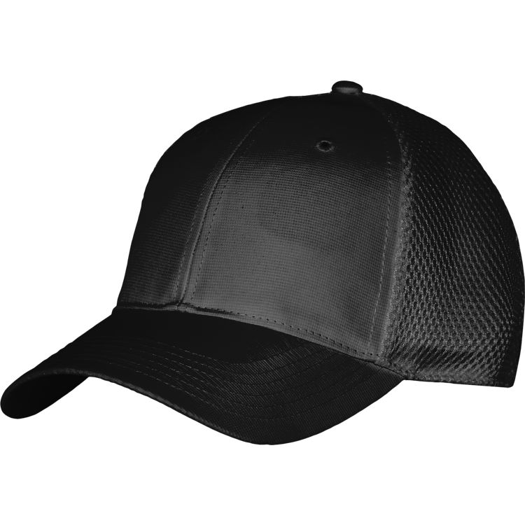 R-Active Lite Hat