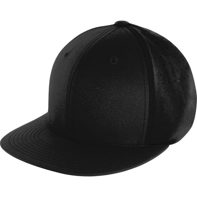 Lite Flexfit Solid Hat