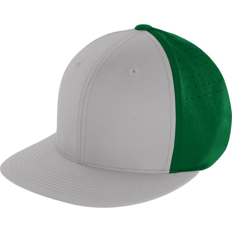 Lite Flexfit Split Hat