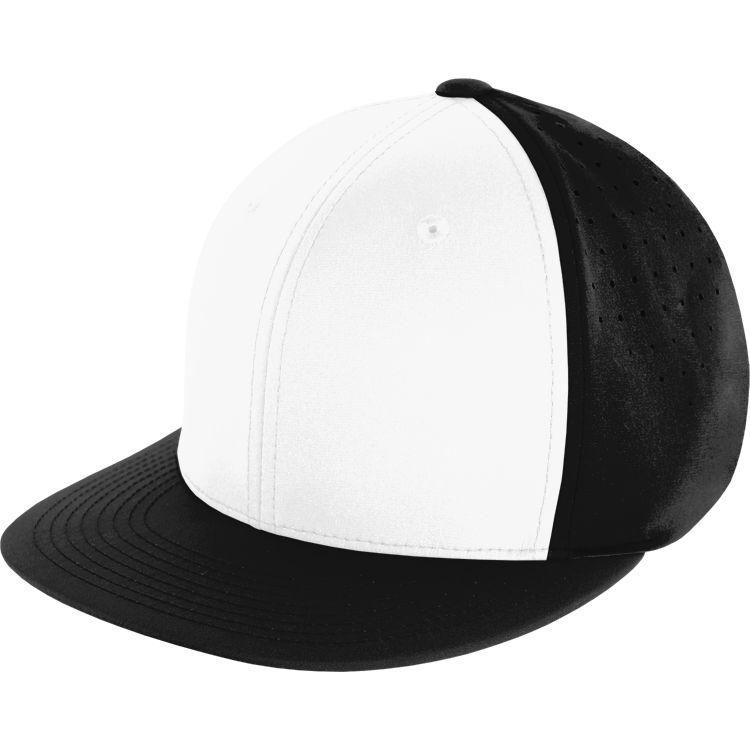 Lite Flexfit Alternate Hat