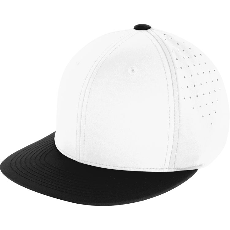 Richardson™ Lite Flexfit Combo Hat  09d4b4254fc