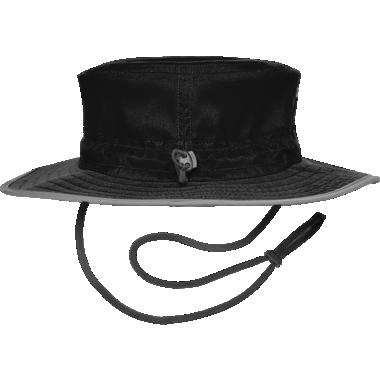 CS Bucket Hat