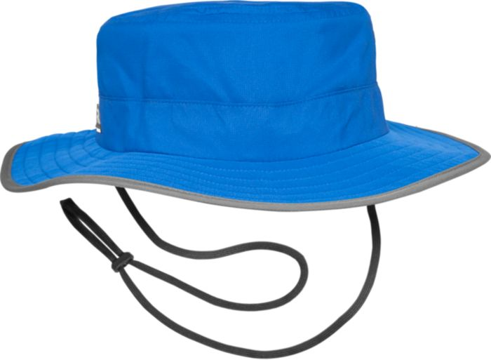 Heat Bucket Hat