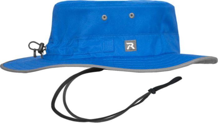 Athletics Bucket Hat