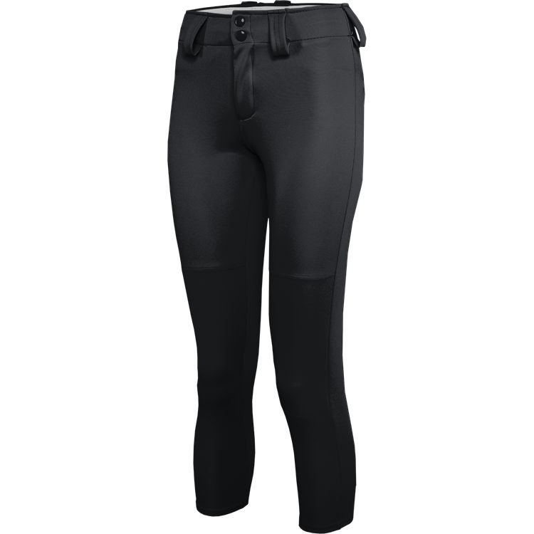 Homerun Low Rise Softball Pant