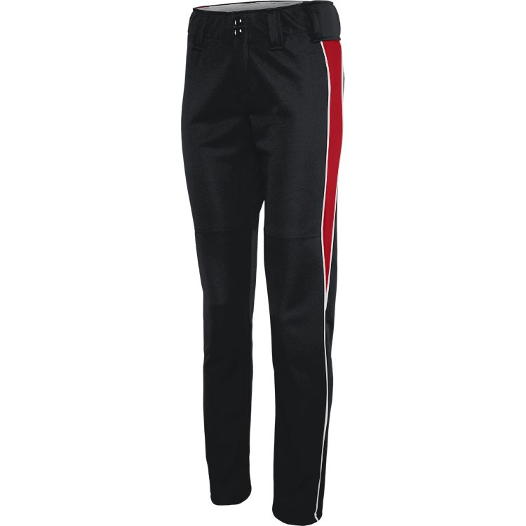 Outfield Softball Pant