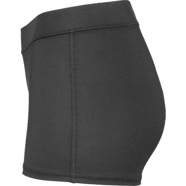Dare Compression Short