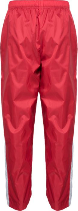 Cheer Quest Pant