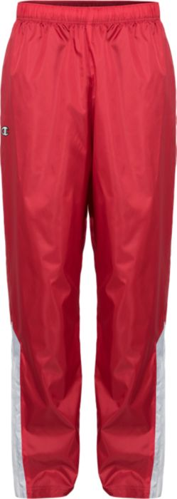 Football Quest Pant